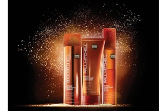 Discover the Ultimate in Colour Care