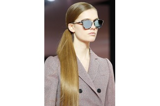 Your Autumn/Winter Hair Hot List
