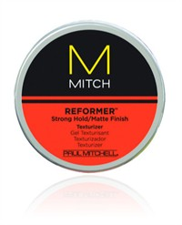 Mitch Reformer Product