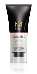 Mitch Steadygrip Product