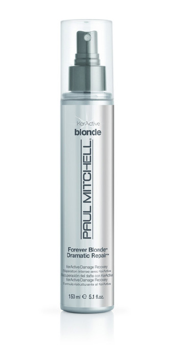 FOREVER BLONDE® DRAMATIC REPAIR®