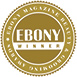 Ebony Beauty Groom logo