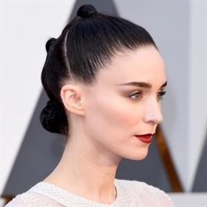 91185412_HOLLYWOOD_CA_-_FEBRUARY_28__Actress _Rooney _Mara _attends _the _88th _Annual _Academy _Awards -xxlarge _trans ++33P_4ouv H2h Hh UIZPf 23g Dx SJKjr RFe LZ_Hgsc Dia EM