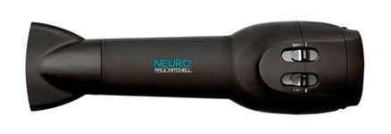 RS3766_Neuro _dryer (1)
