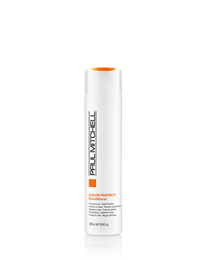 Discover The Color Care Products From Paul Mitchell