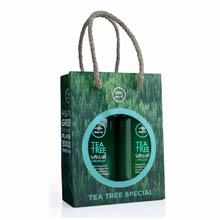 Father 's Day Grooming Gifts Tea Tree Special Bonus Bag 220x 220