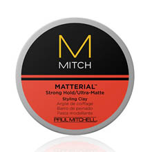 Father 's Day Grooming Gifts Mitch Matterial 220x 220