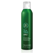 Father 's Day Grooming Gifts Tea Tree Shave Gel 220x 220