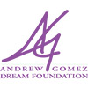 Andrew Gomez Dream Foundation