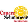 Cancer Schmancer  Logo