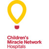 Children's Micacle Network Hospitals Logo