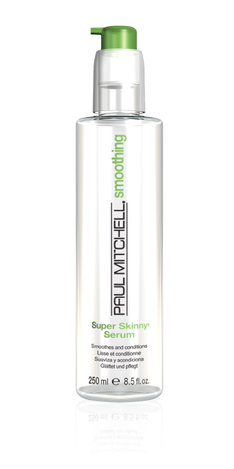 SUPER SKINNY® SERUM