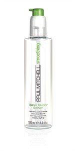 Pm Smoothing Superskinnyserum Product